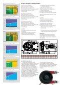 tömlő igényel - Watson-Marlow GmbH - Page 5
