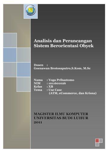 Tugas Analisis.pdf - File