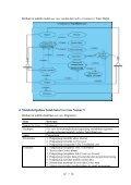 Tugas Analisis.pdf - File - Page 5
