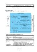 Tugas Analisis.pdf - File - Page 6