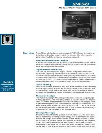 590 drv series dc digital drive btt automatyka sp z o o reliance flexpak 3000 manual flexpak 3000 dc drives manual