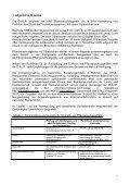 Umweltgerechter Pflanzenschutz nur mit - Francisco Josephinum - Seite 5