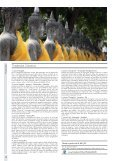 Thailandia - Page 5