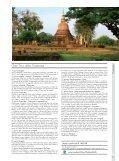 Thailandia - Page 6