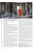 Thailandia - Page 7