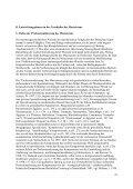 Trends zur Professionalisierung und Kommerzialisierung ... - ruso.at - Seite 3