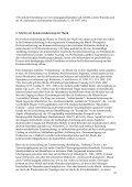 Trends zur Professionalisierung und Kommerzialisierung ... - ruso.at - Seite 4