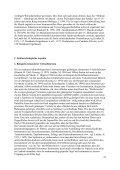 Trends zur Professionalisierung und Kommerzialisierung ... - ruso.at - Seite 5