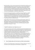 Trends zur Professionalisierung und Kommerzialisierung ... - ruso.at - Seite 6