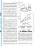 Systematic Peptide Engineering and Structural Characterization to ... - Page 5