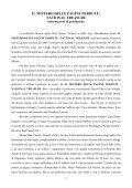(titolo originale NATIONAL TREASURE: BOOK OF SECRETS ... - Page 2