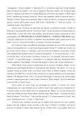 (titolo originale NATIONAL TREASURE: BOOK OF SECRETS ... - Page 4
