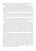 (titolo originale NATIONAL TREASURE: BOOK OF SECRETS ... - Page 5