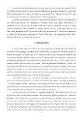 (titolo originale NATIONAL TREASURE: BOOK OF SECRETS ... - Page 6