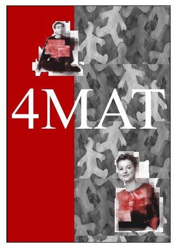 4MAT (2).pdf