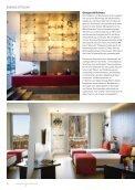 ENERGIE EFFIZIENT - Wortmann Architects - Seite 3