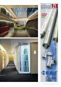 ENERGIE EFFIZIENT - Wortmann Architects - Seite 4