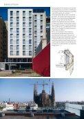 ENERGIE EFFIZIENT - Wortmann Architects - Seite 5