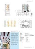 ENERGIE EFFIZIENT - Wortmann Architects - Seite 6