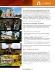 the search for a president lourdes university ... - Lourdes College - Page 2