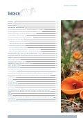 BiOteCNOLOGia - Ordem dos Biólogos - Page 3