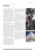 BiOteCNOLOGia - Ordem dos Biólogos - Page 5