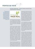 BiOteCNOLOGia - Ordem dos Biólogos - Page 6