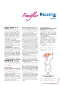 NYT FRA gynækologifronten - gynækolog christine felding - Page 2
