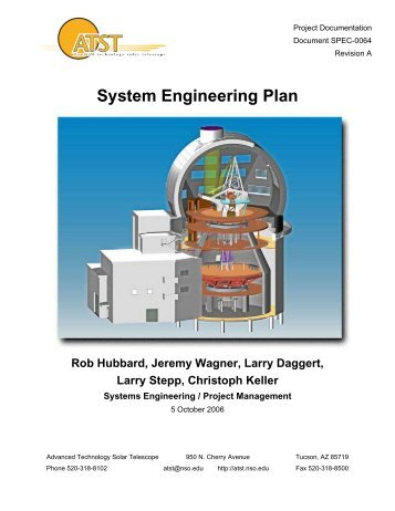 Advanced Engineering thermodynamics adrian bejan solution Manual
