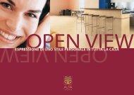 Open View ok - A-Koupelny