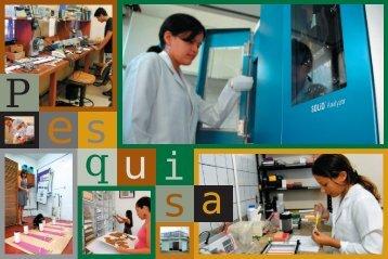 Relatório de Gestão 2009 PARTE 3 - Universidade Federal do Pará