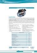 Matériel vide et charge frigorifique - CBM - Page 5