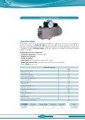 Matériel vide et charge frigorifique - CBM - Page 7