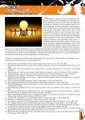 perkhidmatan fokus sudut pembangunan diri koleksi ... - UTHM Library - Page 3
