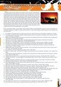 perkhidmatan fokus sudut pembangunan diri koleksi ... - UTHM Library - Page 7
