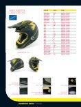 helmets - Acerbis - Page 4