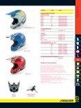 helmets - Acerbis - Page 5