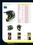 helmets - Acerbis - Page 6