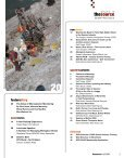 Microseismic - Canadian Association of Geophysical Contractors - Page 3