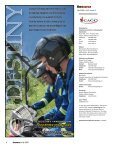 Microseismic - Canadian Association of Geophysical Contractors - Page 4