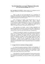 Anne-Marie Le Guevel - Espace culture de l'université de Lille 1
