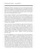 und Seelenlehre I Seite 070-071 - Theosophische Gesellschaft - Seite 2