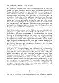und Seelenlehre I Seite 070-071 - Theosophische Gesellschaft - Seite 4