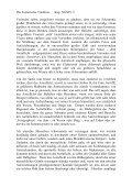 und Seelenlehre I Seite 070-071 - Theosophische Gesellschaft - Seite 5