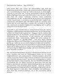 und Seelenlehre I Seite 070-071 - Theosophische Gesellschaft - Seite 6