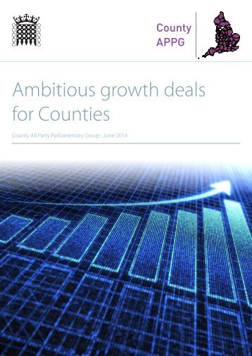 Ambitious-Growth-Deals-for-Counties
