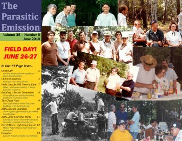 PE3606 Jun10.pdf - The Parasitic Emission