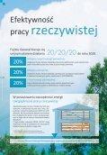 Koncepcja nowej normy efektywności energetycznej - Klima-Therm - Page 4