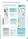 Koncepcja nowej normy efektywności energetycznej - Klima-Therm - Page 5