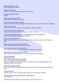 Editie Nr 3 - Bravo Zulu - Page 7